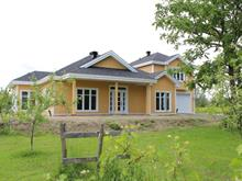 Hobby farm for sale in Roxton Falls, Montérégie, 411, 4e Rang, 15958535 - Centris