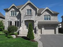House for sale in Repentigny (Repentigny), Lanaudière, 613, Rue des Muscaris, 21369446 - Centris