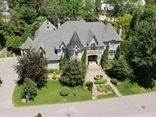 House for sale in Rosemère, Laurentides, 76, Rue  De Bleury, 16018178 - Centris