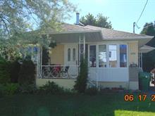 House for sale in Jonquière (Saguenay), Saguenay/Lac-Saint-Jean, 2283, Rue  Pie-XII, 18452585 - Centris