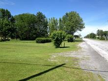 Lot for sale in Saint-Liboire, Montérégie, Route  Quintal, 10189973 - Centris