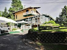 Maison à vendre à Saint-Sauveur, Laurentides, 717, 2e rue du Domaine-Pagé, 23994495 - Centris