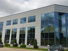 Commercial unit for rent in Trois-Rivières, Mauricie, 3450, boulevard  Gene-H.-Kruger, 21764200 - Centris