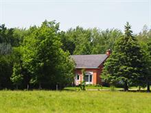 Maison à vendre à Hinchinbrooke, Montérégie, 1839, Route  202, 24642104 - Centris