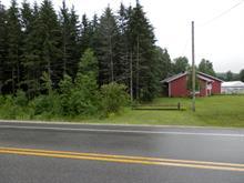 Terrain à vendre à Chénéville, Outaouais, Rue  Albert-Ferland, 19610807 - Centris
