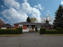House for sale in Rimouski, Bas-Saint-Laurent, 362, Rue  Saint-René, 18183506 - Centris