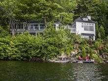 House for sale in Lac-Beauport, Capitale-Nationale, 201, Chemin du Tour-du-Lac, 21286641 - Centris