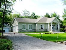 Maison à vendre à Sainte-Anne-des-Lacs, Laurentides, 33, Chemin de la Plume-de-Feu, 10301430 - Centris
