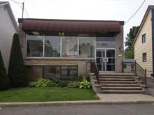 Commercial building for sale in L'Épiphanie - Ville, Lanaudière, 29, Rue de l'Église, 20246834 - Centris