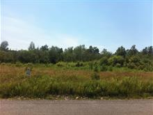 Lot for sale in Saint-Ferréol-les-Neiges, Capitale-Nationale, Rue des Marguerites, 10409467 - Centris