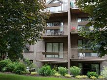 Condo for sale in Le Sud-Ouest (Montréal), Montréal (Island), 2080, Rue  Saint-Jacques, apt. 8, 24813784 - Centris
