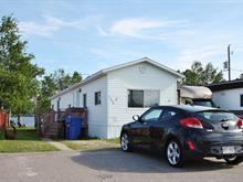 Mobile home for sale in Baie-Comeau, Côte-Nord, 3032, Rue  Laizé, 23020163 - Centris