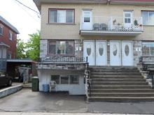 Triplex à vendre à Montréal-Nord (Montréal), Montréal (Île), 10952 - 10954, Avenue de Rome, 16703935 - Centris
