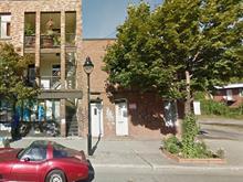 Condo / Appartement à louer à Le Sud-Ouest (Montréal), Montréal (Île), 1925, Rue  Wellington, 16022195 - Centris