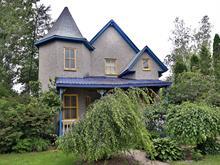 House for sale in Saint-Louis, Montérégie, 685, Rue  Principale, 11381140 - Centris