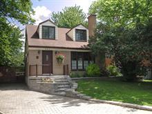 House for sale in Sainte-Foy/Sillery/Cap-Rouge (Québec), Capitale-Nationale, 885, Rue  Senneterre, 25846750 - Centris