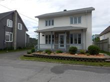 House for sale in Trois-Pistoles, Bas-Saint-Laurent, 530, Rue  Jean-Rioux, 18846973 - Centris