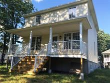 Maison à vendre à Granby, Montérégie, 725, Rue  Saint-Charles Sud, 28056564 - Centris