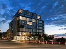 Condo for sale in La Cité-Limoilou (Québec), Capitale-Nationale, 760, Avenue  Honoré-Mercier, apt. 611, 25926923 - Centris