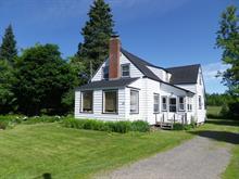 Maison à vendre à Arundel, Laurentides, 10, Route  Doctor-Henry, 26968980 - Centris