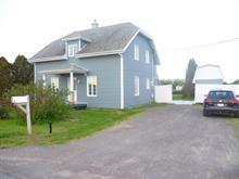 Maison à vendre à Jonquière (Saguenay), Saguenay/Lac-Saint-Jean, 2617, Rue  Mathias, 21387733 - Centris