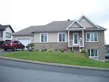 Duplex for sale in Saint-Georges, Chaudière-Appalaches, 1606, 85e Rue, 9594941 - Centris