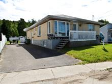House for sale in Jonquière (Saguenay), Saguenay/Lac-Saint-Jean, 4229, Rue  Châteauguay, 23042947 - Centris