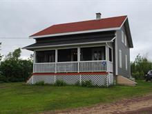 Maison à vendre à Plessisville - Paroisse, Centre-du-Québec, 891, 5e-et-6e Rang Est, 11358717 - Centris