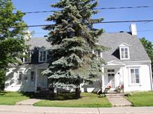 House for sale in Montmagny, Chaudière-Appalaches, 153 - 155, Rue  Saint-Joseph, 27312633 - Centris