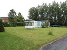 Terrain à vendre à Chambly, Montérégie, 1820, Rue  Migneault, 17569486 - Centris