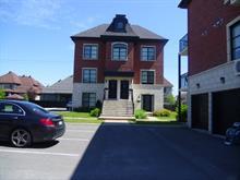 Condo à vendre à Duvernay (Laval), Laval, 447, boulevard des Cépages, 11151165 - Centris