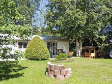House for sale in Saint-Eugène-de-Guigues, Abitibi-Témiscamingue, 134, Chemin du Lac-Cameron, 22307913 - Centris