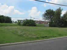 Terrain à vendre à Saint-Hubert (Longueuil), Montérégie, Rue  Desautels, 9169455 - Centris
