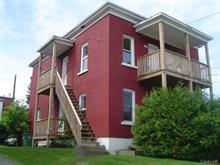 Quadruplex à vendre à Mont-Bellevue (Sherbrooke), Estrie, 1254 - 1260, Rue  McManamy, 25182301 - Centris
