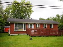 Maison à vendre à Shefford, Montérégie, 6680, Route  243, 11838750 - Centris