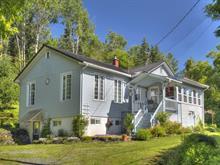Maison à vendre à Ogden, Estrie, 4585, Chemin de Stanstead, 9250218 - Centris