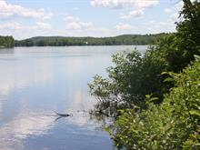Lot for sale in L'Île-du-Grand-Calumet, Outaouais, Rue  Non Disponible-Unavailable, 24791700 - Centris