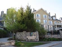 Condo à vendre à Mont-Tremblant, Laurentides, 150, Chemin du Curé-Deslauriers, app. 409, 24707962 - Centris