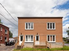 Triplex à vendre à Donnacona, Capitale-Nationale, 341 - 345, Avenue  Leclerc, 28669698 - Centris