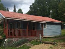 House for sale in Sainte-Anne-du-Lac, Laurentides, 7, Rue  Bigras, 19888925 - Centris