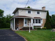 Maison à vendre à Trois-Rivières, Mauricie, 451, Carré du Plateau, 9430300 - Centris