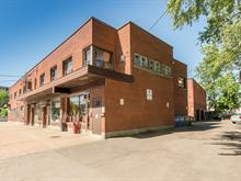 Commercial building for sale in Pointe-Claire, Montréal (Island), 65 - 69, Avenue  Donegani, 11799326 - Centris