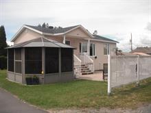 House for sale in Alma, Saguenay/Lac-Saint-Jean, 2655, Chemin de la Rive, 22572432 - Centris