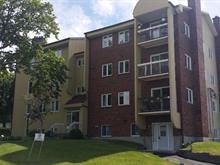 Condo for sale in Alma, Saguenay/Lac-Saint-Jean, 1225, Avenue des Tulipes Sud, apt. 301, 20736697 - Centris