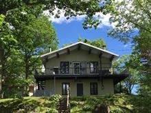 House for sale in Montmagny, Chaudière-Appalaches, 587, boulevard  Taché Ouest, apt. 10, 19907627 - Centris