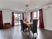 Condo for sale in Beauharnois, Montérégie, 496, Rue des Saules, apt. 8, 28204655 - Centris