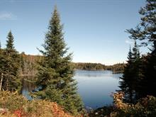 Lot for sale in Wentworth-Nord, Laurentides, Chemin du Lac-à-la-Croix, 16994653 - Centris