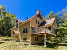 House for sale in Bolton-Est, Estrie, 39, Chemin  Pinard, 14020718 - Centris