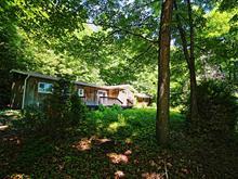 Maison à vendre à Saint-Sauveur, Laurentides, 22, Chemin de la Montagne, 23155244 - Centris