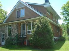 House for sale in Notre-Dame-de-la-Merci, Lanaudière, 2076, Chemin du Maçon, 11048780 - Centris